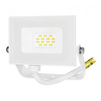 Commel LED reflektor 10 W 306-119