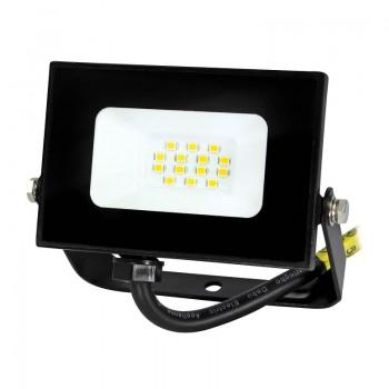 Commel LED reflektor 10 W 306-219