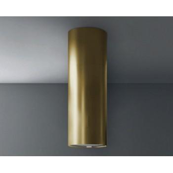 Falmec Polar Gold, otočna napa 35cm