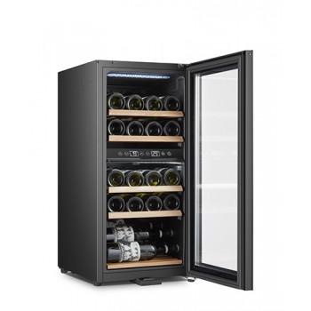 ADLER GL 8079 hladnjak za vino