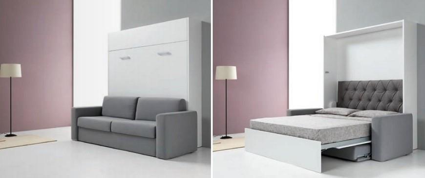 Okov za krevete