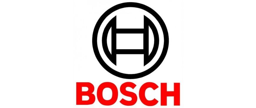 Bosch alati