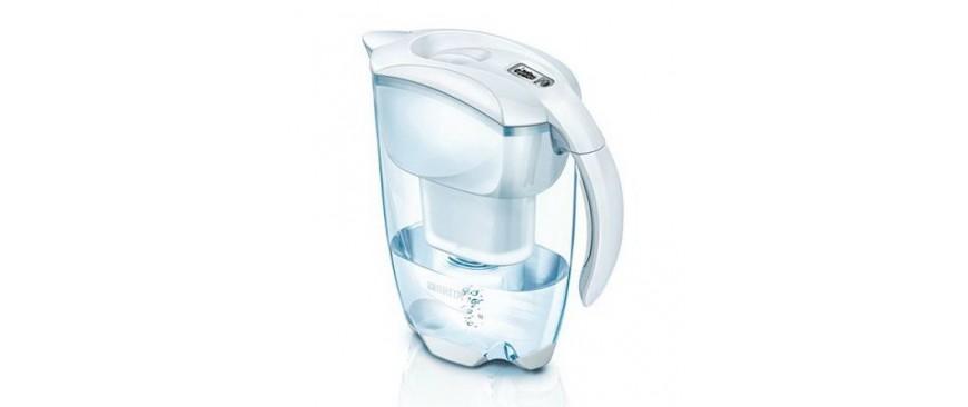 Vrčevi za filtraciju vode