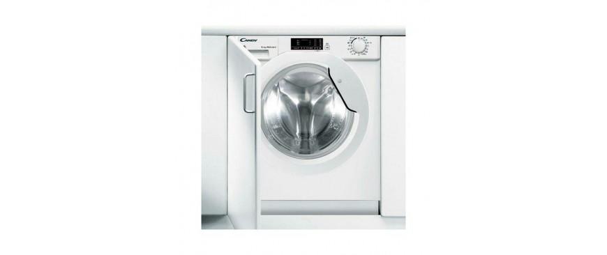 UGRADBENE perilice i sušilice rublja