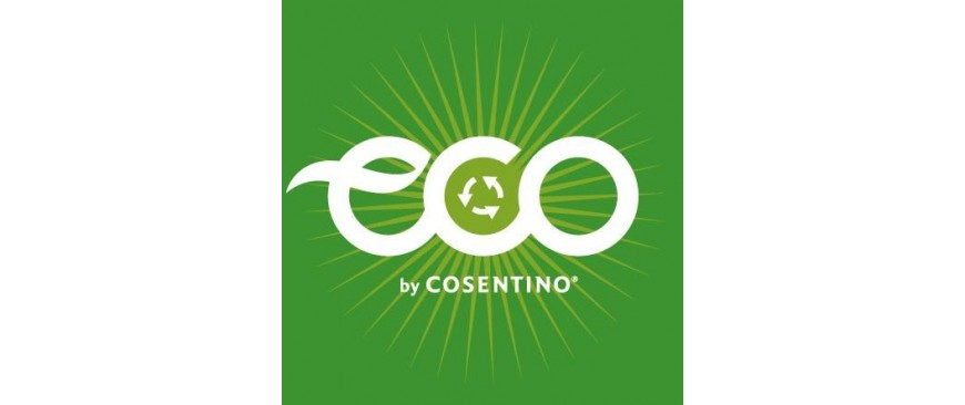 ECO SILESTONE by COSENTINO