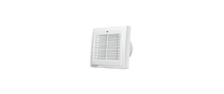Ventilatori za kućanstvo