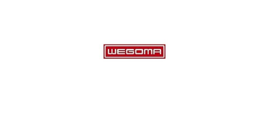 Wegoma