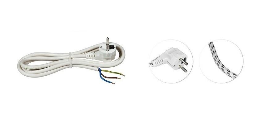 Priključni kabeli
