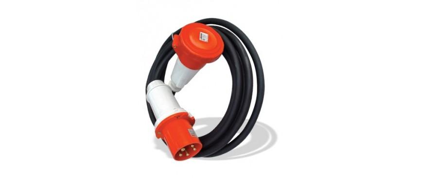 Produžni kabeli Profi Line