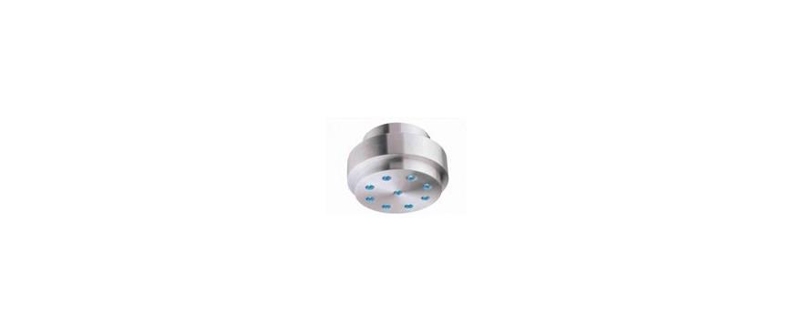 Stropna unutarnja LED rasvjeta