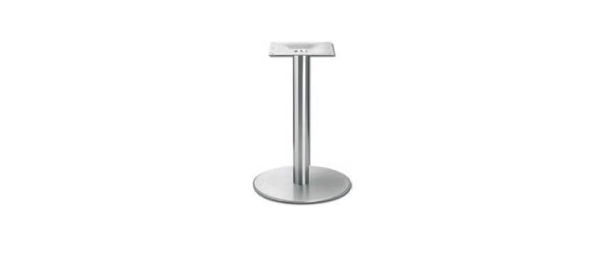 Postolja za stolove