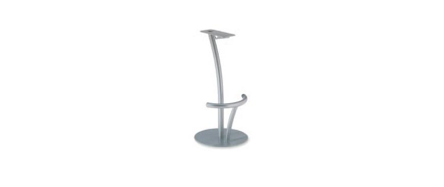 Postolja za stolice