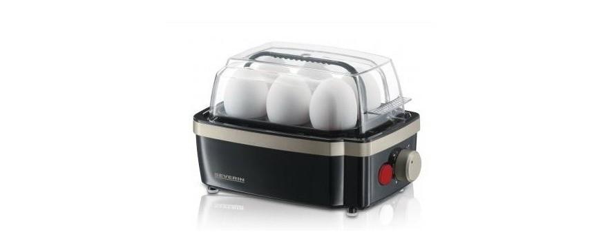 Kuhala za jaja