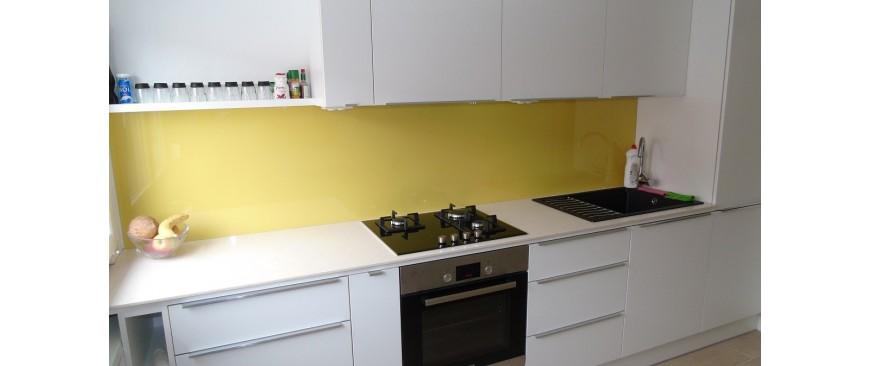 Izrada kuhinja po mjeri - Kuhinje iveral