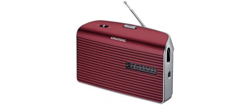 Radio uređaji