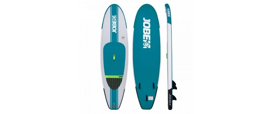 SUP ( STAND UP PADDLE ) JEDRENJE NA DASCI , daske