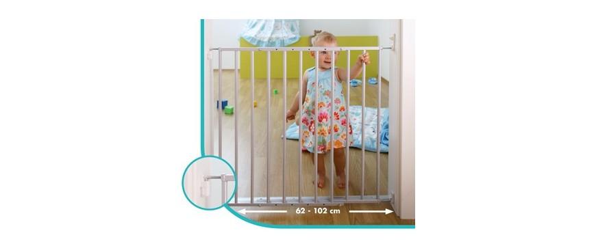 Zaštitne ograde