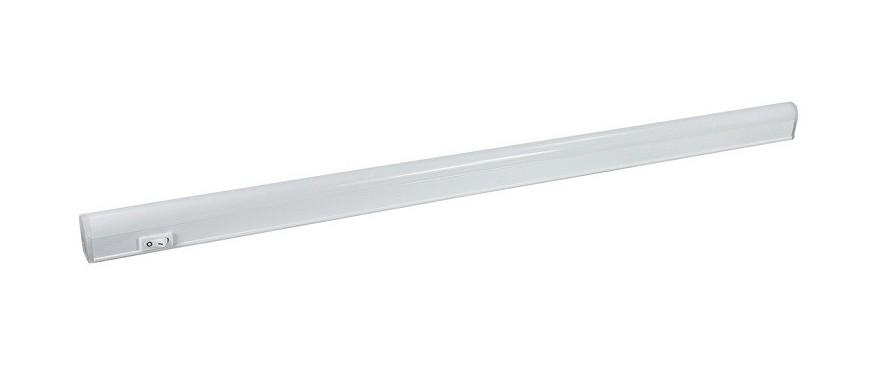 Zidne i stropne LED svjetiljke